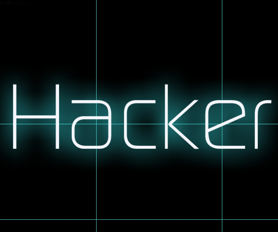 how to make windows 10 faster life hacker
