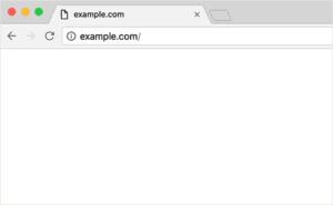 Fix white screen - screen of death wordpress